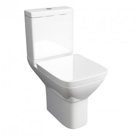 Magnificent Specialists For Designer Bathrooms Designer Radiators And Designer Towel Rails Creativecarmelina Interior Chair Design Creativecarmelinacom