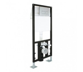 Kartell In Wall Frame System