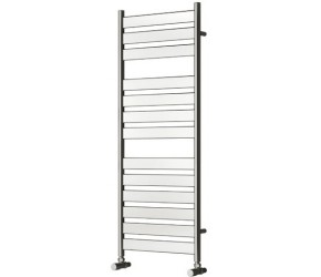 Reina Carpi Designer Towel Radiator 800mm High x 300mm Wide