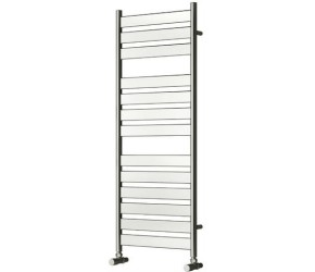 Reina Carpi Designer Towel Radiator 1200mm High x 300mm Wide