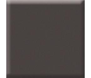 Iona Matt Grey Vinyl Wrap End Bath Panel 800mm