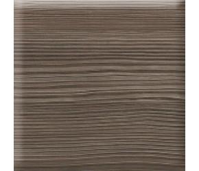 Iona Driftwood Vinyl Wrap End Bath Panel 800mm