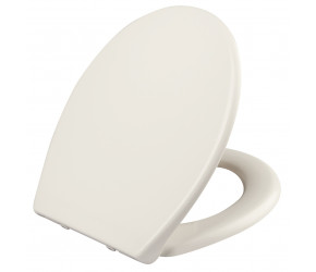 Iona Universal Soft Close Toilet Seat