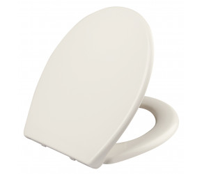 Iona Universal PP Soft Close Toilet Seat
