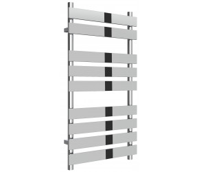 Reina Trento Designer Radiator 950mm High X 500mm Wide