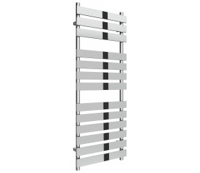 Reina Trento Designer Radiator 1300mm High X 500mm Wide