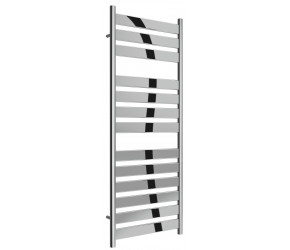 Reina Carpi Designer Radiator 1300mm High X 500mm Wide