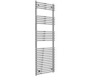 Reina Pavia Designer Radiator 1650mm High X 500mm Wide