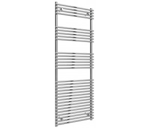 Reina Pavia Designer Radiator 1650mm High X 600mm Wide