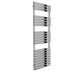 Reina Helin 1535mm x 500mm Stainless Steel Towel Rail