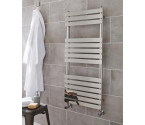 Kartell Memphis Designer Towel Rail 600mm Wide x 1200mm High