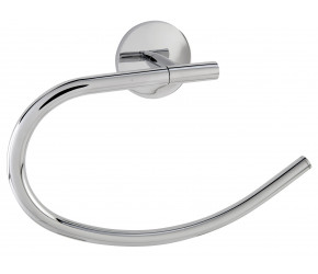 Iona Glaze Towel Ring