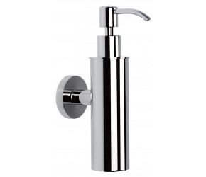 Iona Glisten Soap Dispenser