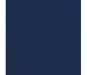 Iona Indigo Blue Vinyl Wrap Front Bath Panel 1700mm