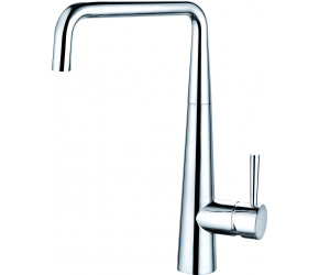 Trisen Tristo Chrome Single Lever Kitchen Mixer Tap