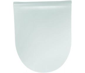 Tailored Pressalit Sway D2 Toilet Seat