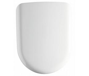 Tailored Pressalit Magnum Pergamon Toilet Seat