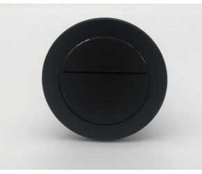 Tailored Orca Black Push Button for TIS6202