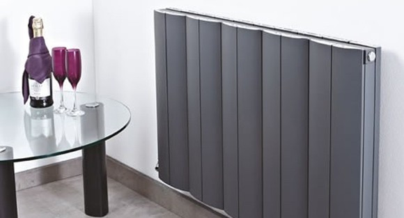 Why Choose Aluminium Radiators?