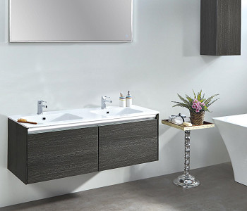 Phoenix Bordo Bathroom Furniture