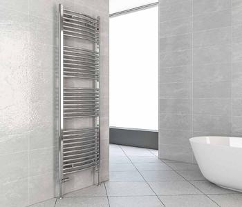 Eastbrook Biava Multirail Towel Rails