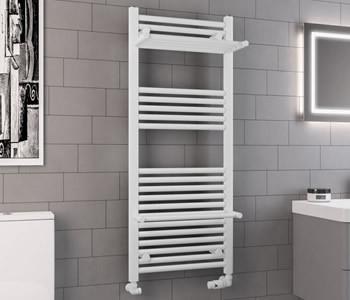 Eastbrook Haddenham Designer Heated Towel Rails