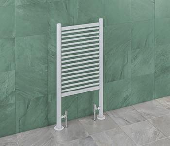 Eastbrook Vieste Freestanding Towel Rails