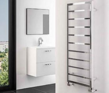 Eastbrook Ryton Designer Heated Towel Rails