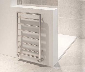 Eastbrook Kenilworth Designer Heated Towel Rails