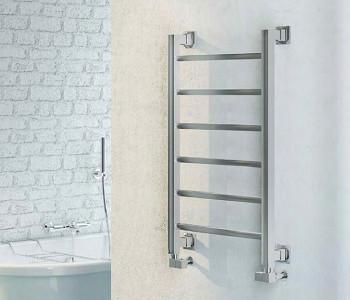 Eastbrook Loxley Designer Heated Towel Rails