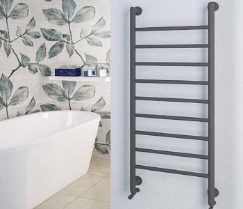 Eastbrook Eshton Designer Heated Towel Rails