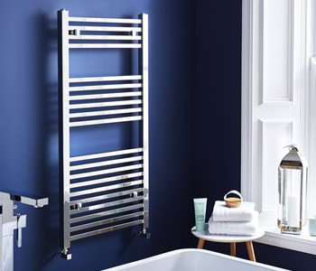 Kartell Towel Rails