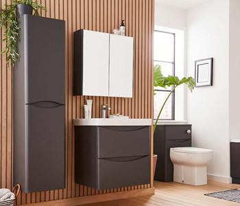 Kartell Bathroom Furniture