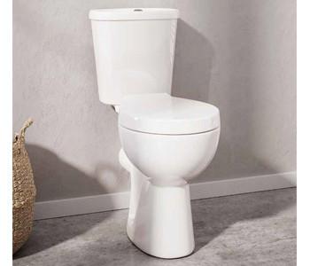 Iona Swift Bathroom Suites