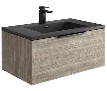 Iona Illumo Led Bathroom Furniture