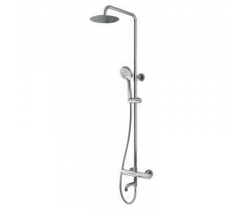 Iona Complete Shower Kits