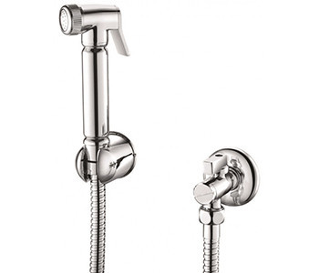 Iona Entry Tap And Shower Collection