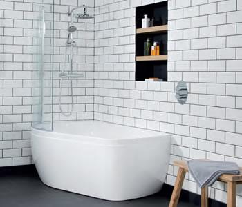 Eastbrook Baths