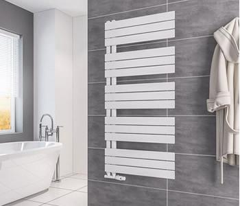 Eastbrook Helmsley Towel Rails