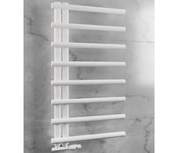 Eastbrook Marlow E Style Towel Rails