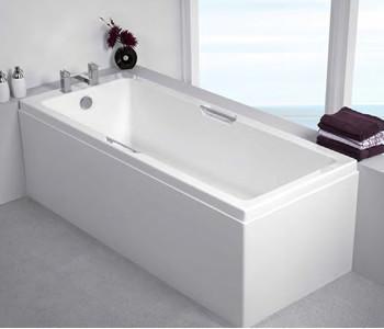 Eastbrook Standard Baths