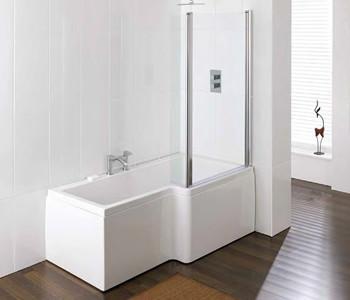 Eastbrook Shower Baths