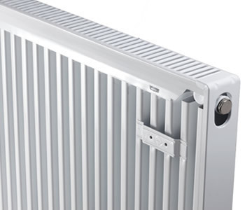 Type 11 Single Panel Radiators