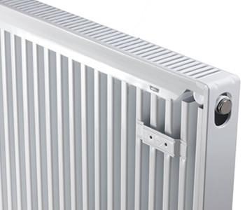 Type 11 Single Panel Radiators