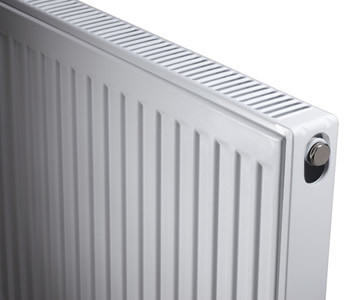 Type 21 Double Panel Radiators