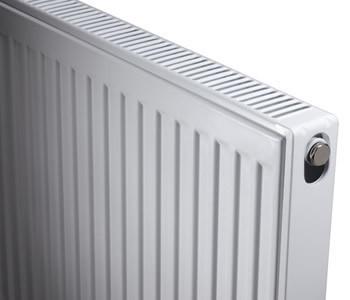 Type 21 Double Panel Radiators