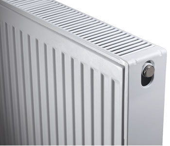 Type 22 Double Panel Radiators