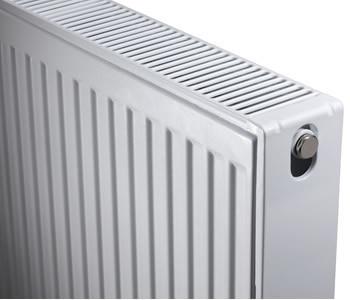 Type 22 Double Panel Radiators