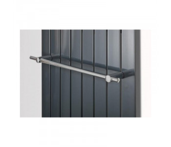 Radiator and Towel Rail Accessories