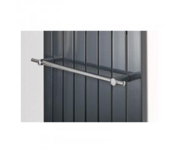 Radiator and Towel Rail Accessories